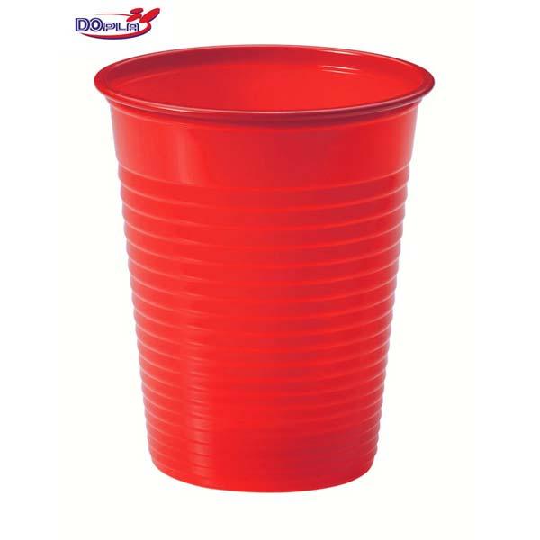 Webwinkel voor feestartikelen en verpakkingen bozikova for Plastic verpakkingen