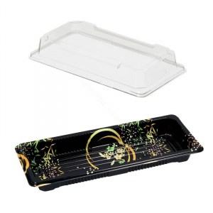 sushi-trays-flower-160x90x20mm-bozikova